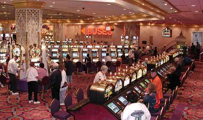 Casinos cabo san lucas mexico stratosphere las vegas casino